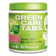 DOMETIC GREEN TABS