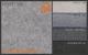 Veltrim stone