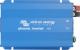 VICTRON PHOENIX INVERTER 12V 500W