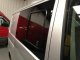 Right opening window (privacy) for VW T5