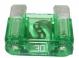 30 amp maxi fuse
