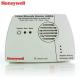 Honeywell Carbon Monoxide Alarm