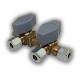 VK2-8m DVP assembled valves