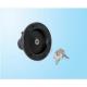 FIAMMA LOCKING WATER CAP - BLACK