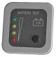 CBE battery tester