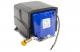 Rapid Heat Water Heater - 8l