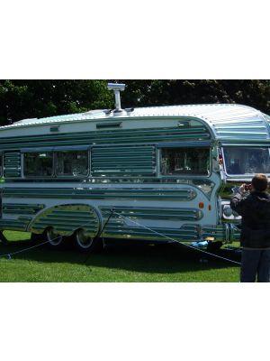 New Caravan Bundle